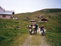 a_364_clapeyto-chalets_1994