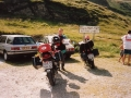 a_345_mont-cenis_1994