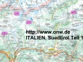 7it-suedtirol1